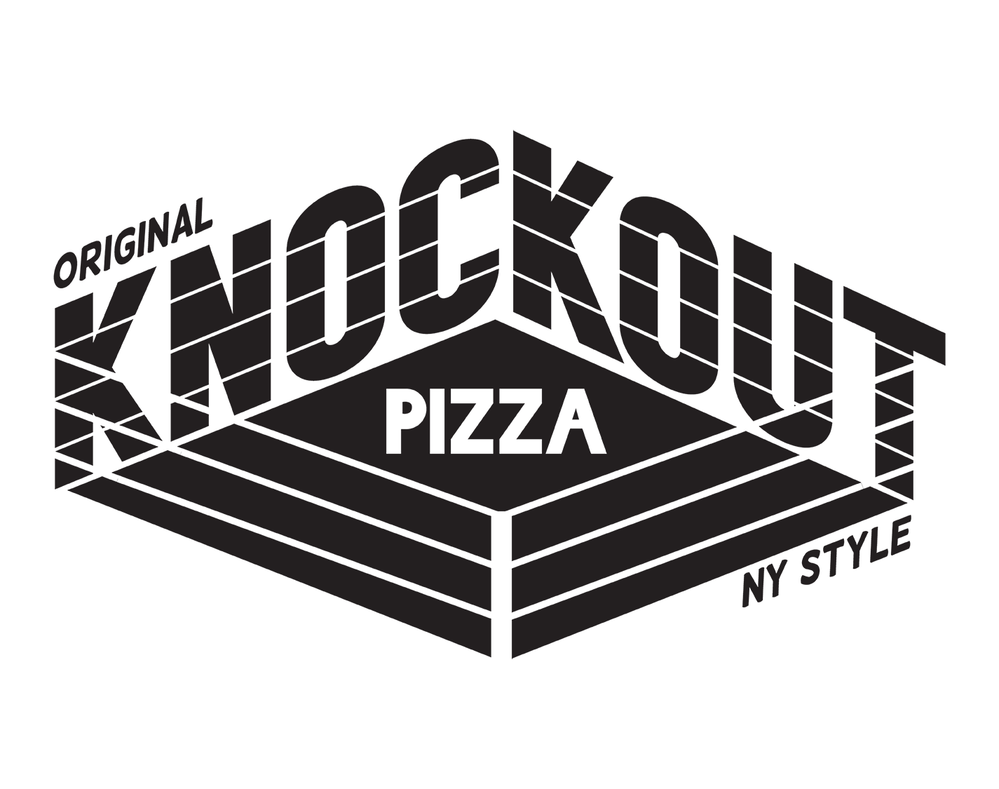 KO-Pizza-smaller